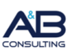 A&B Consulting s.r.o.